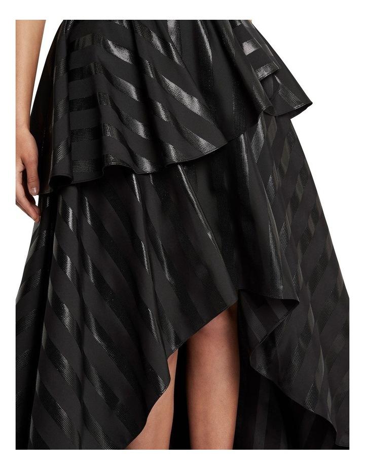 Kind Of Wonderful Skirt image 3
