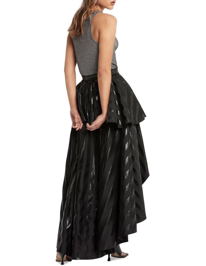 Kind Of Wonderful Skirt image 4
