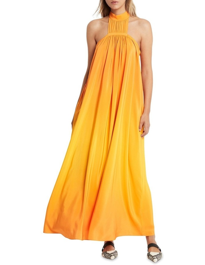 Sunset Eyes Dress image 1
