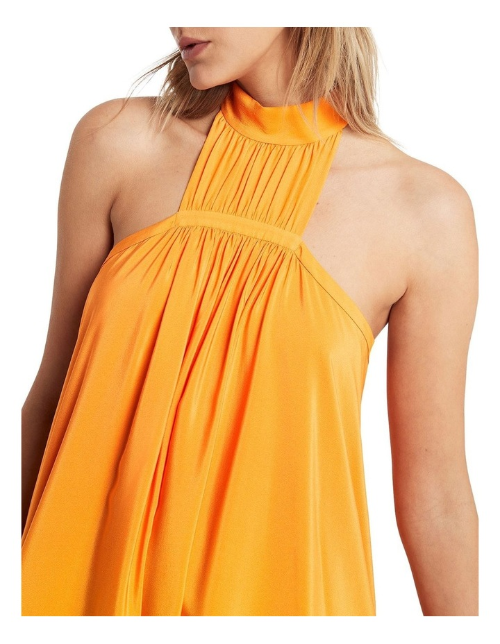 Sunset Eyes Dress image 3