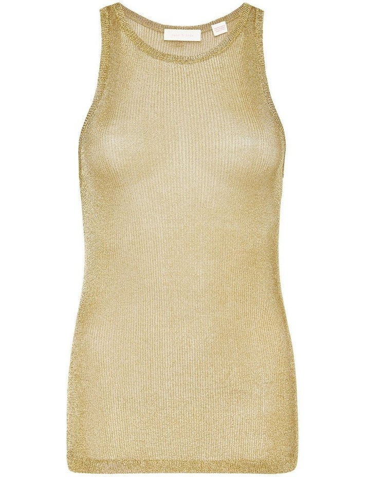 Better Than Before Knit Tank image 6