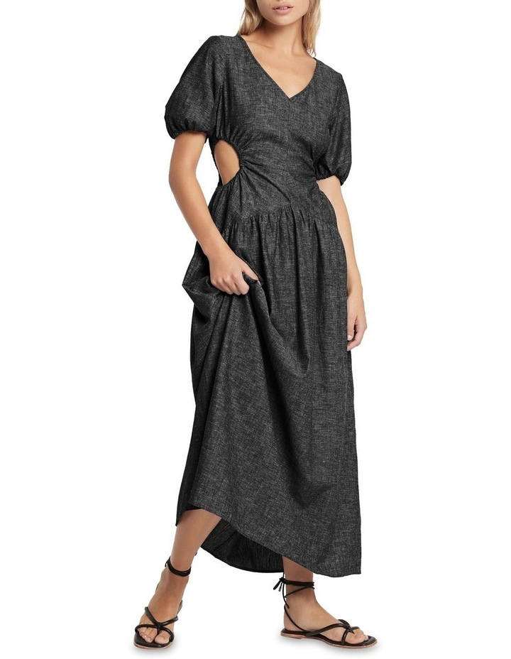Love Power Midi Dress image 1