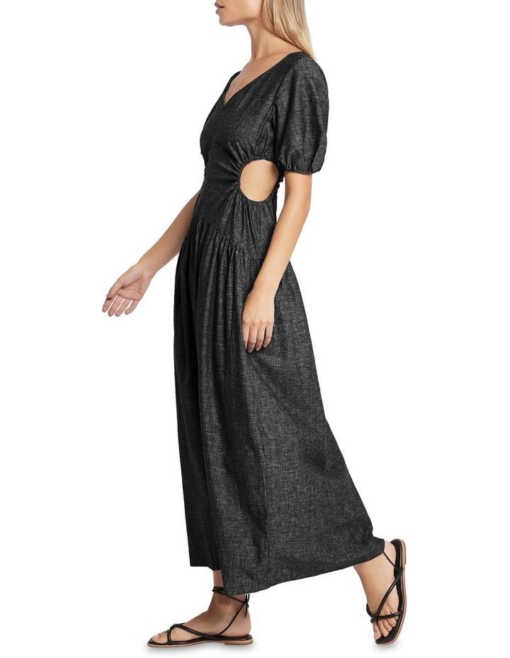 Love Power Midi Dress image 2