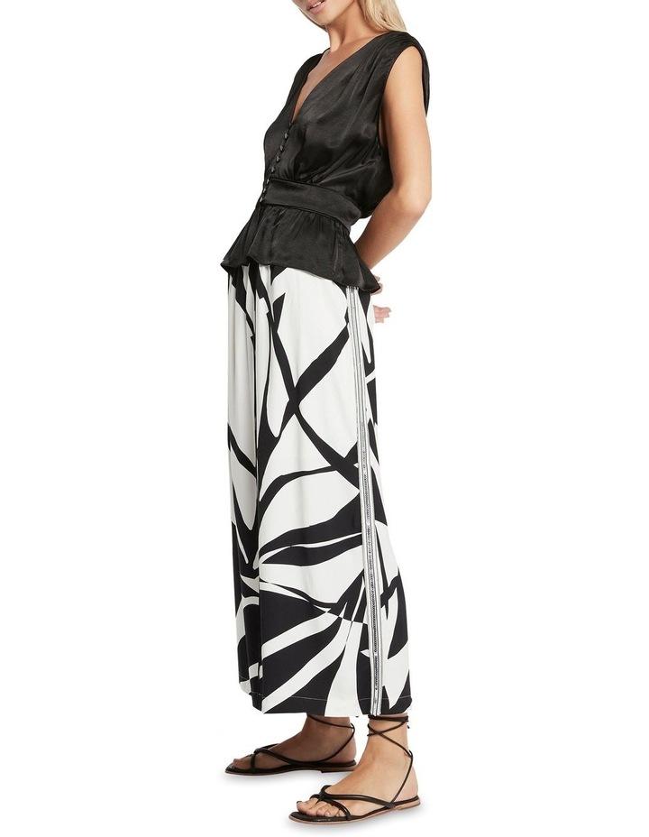 Wildcard Skirt image 2