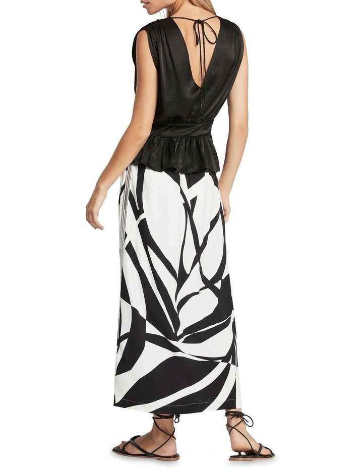 Wildcard Skirt image 4