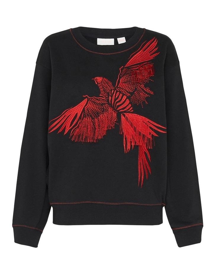 Phoenix Arising Sweatshirt image 6