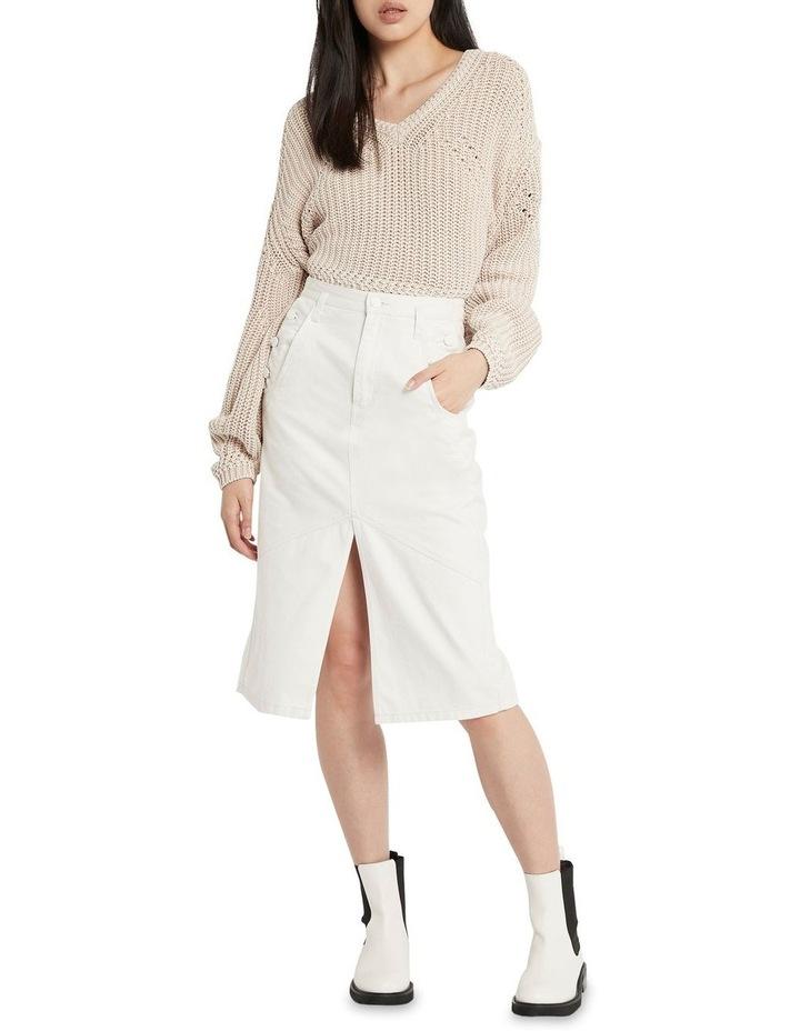 Dream My Mind Skirt image 2