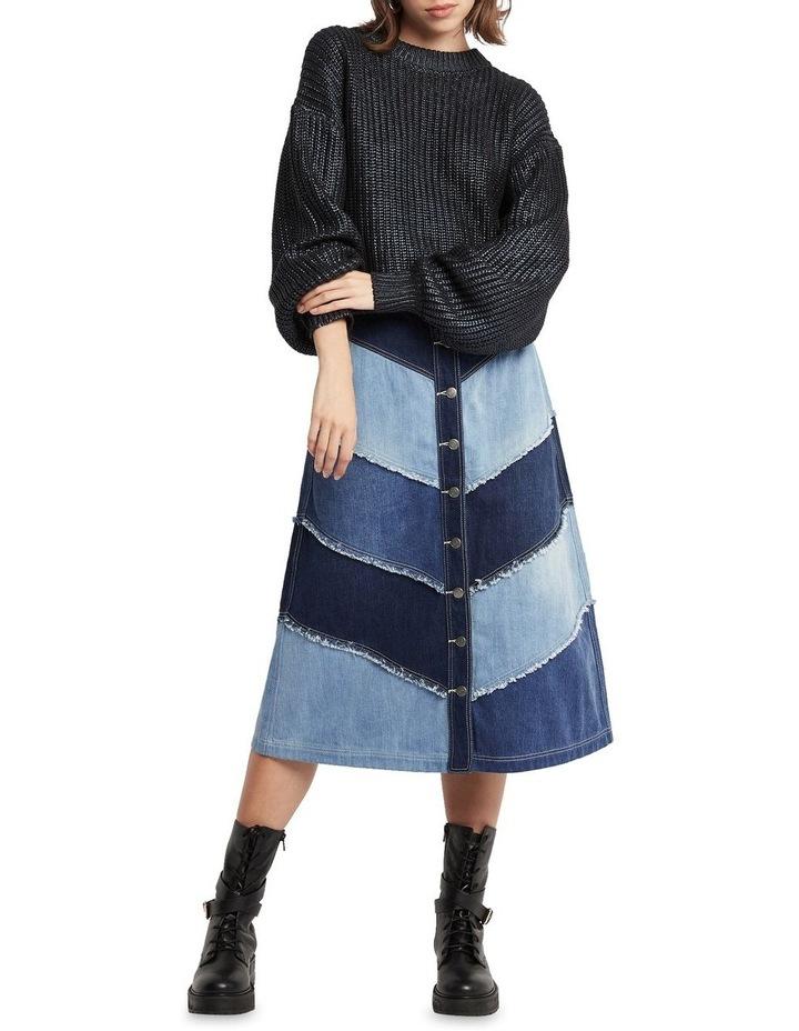 Echo State Skirt image 1