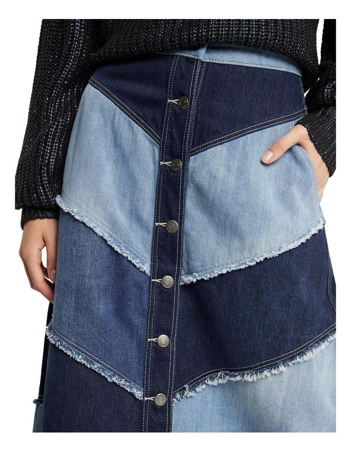 Echo State Skirt image 2