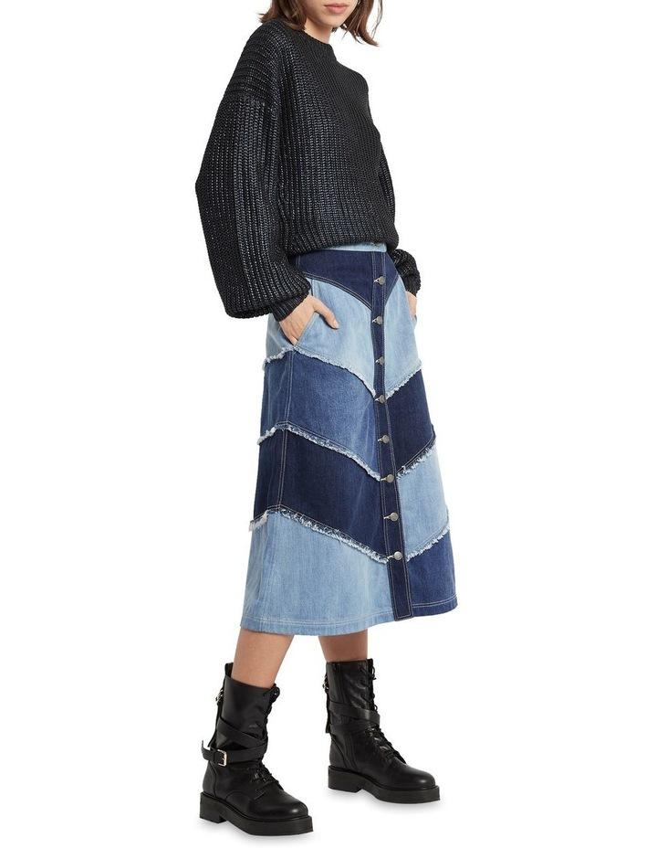 Echo State Skirt image 3