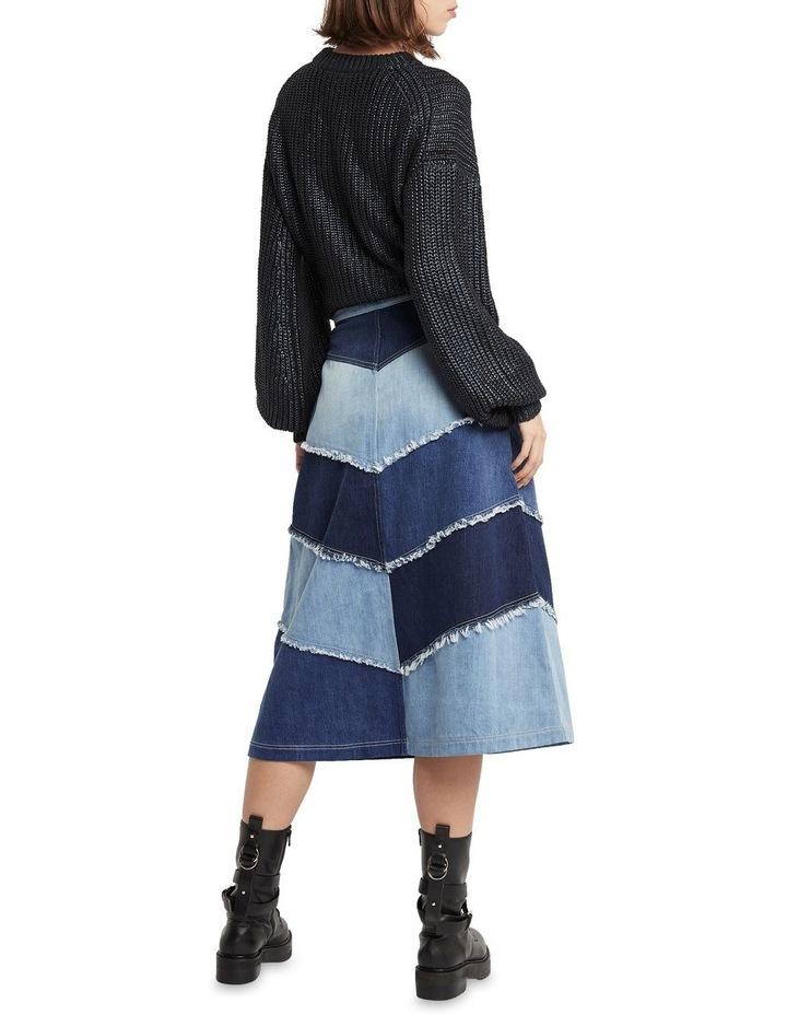 Echo State Skirt image 4