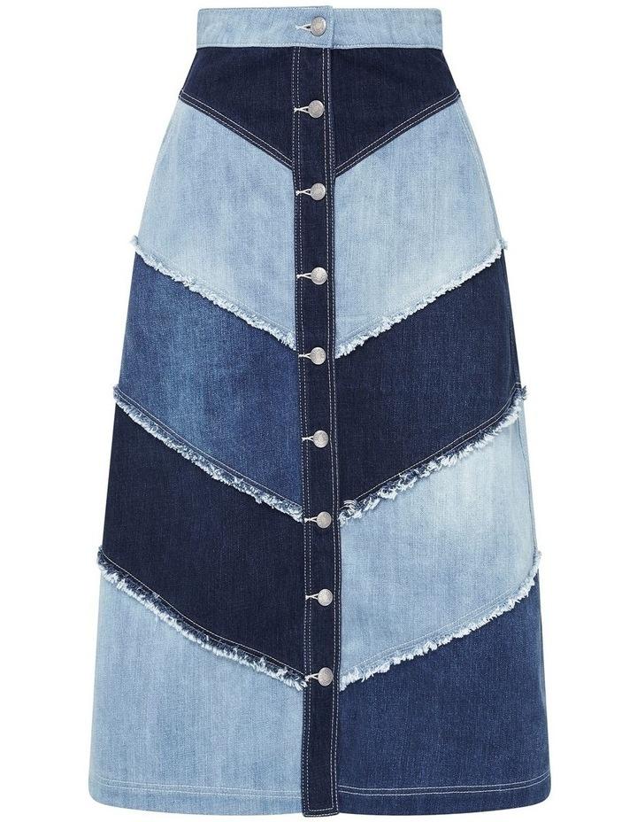 Echo State Skirt image 5