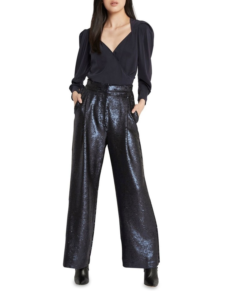 Midnight Revival Pant image 1