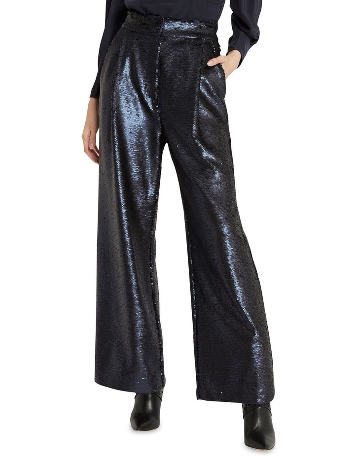 Midnight Revival Pant image 2