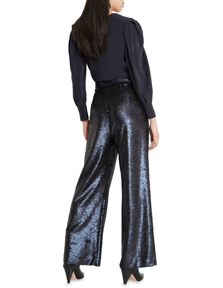 Midnight Revival Pant image 5