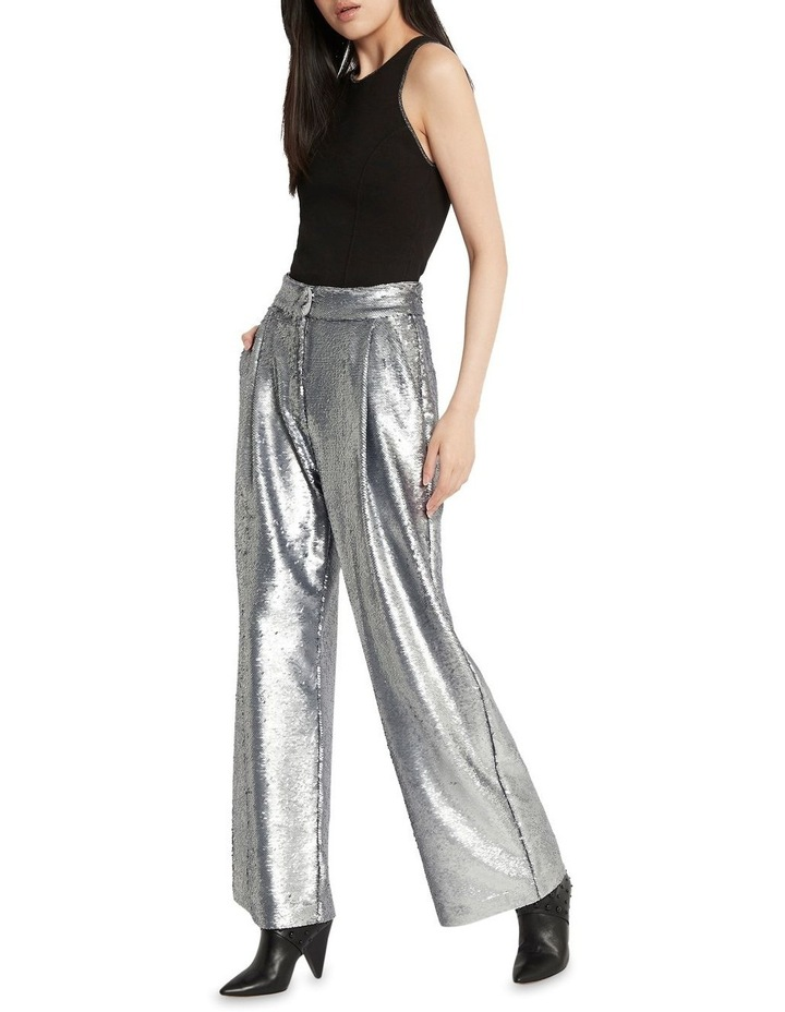 Midnight Revival Pant image 3