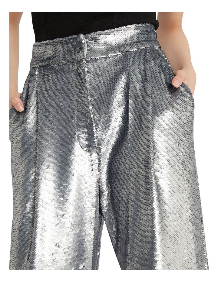 Midnight Revival Pant image 4