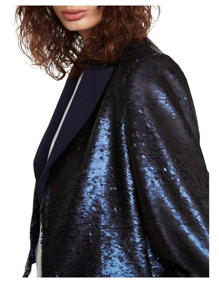 Midnight Revival Jacket image 3