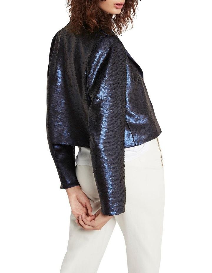 Midnight Revival Jacket image 4