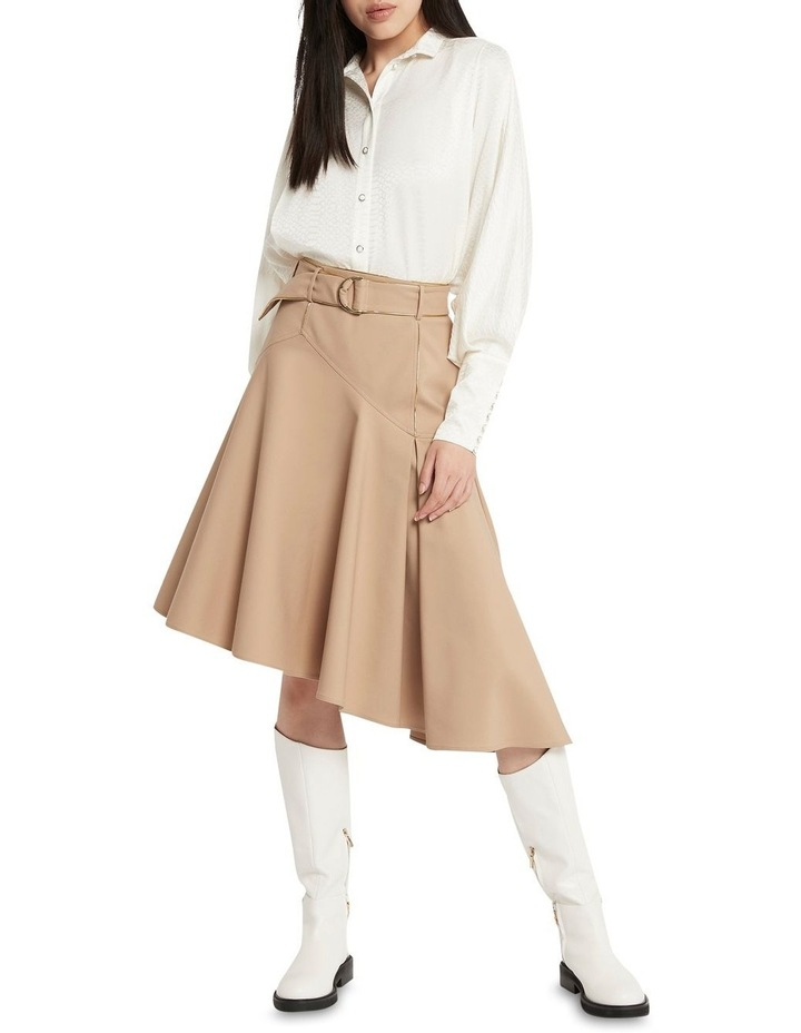 Another Lifetime Skirt image 1