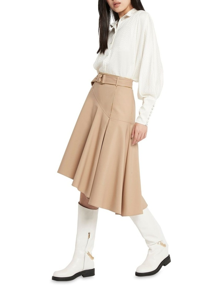 Another Lifetime Skirt image 3