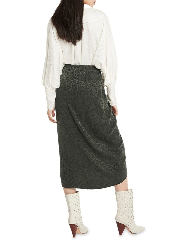 Ace Of Spades Skirt image 5