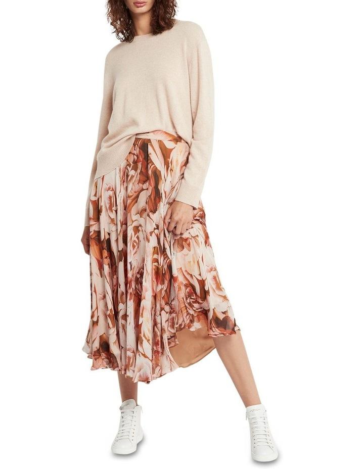 Vivarium Skirt image 1