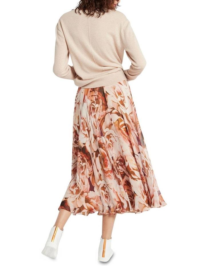 Vivarium Skirt image 2