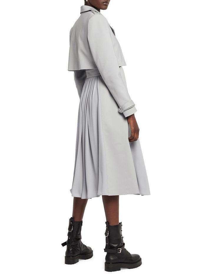Cosmic Energy Dress image 5
