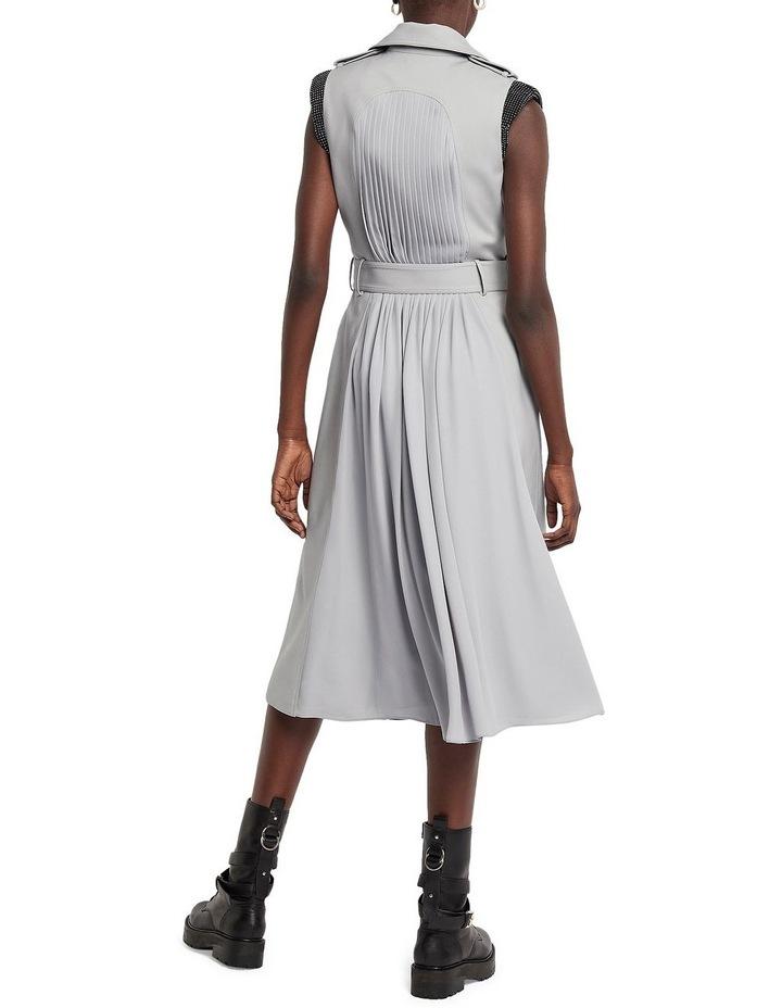Cosmic Energy Dress image 6