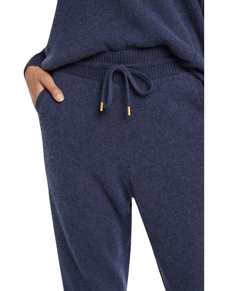 Mischief Maker Pants image 4