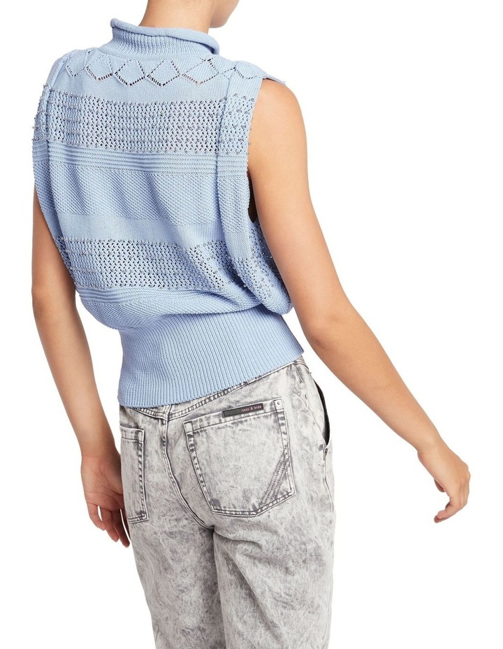 Best Of Nowhere Knit image 5