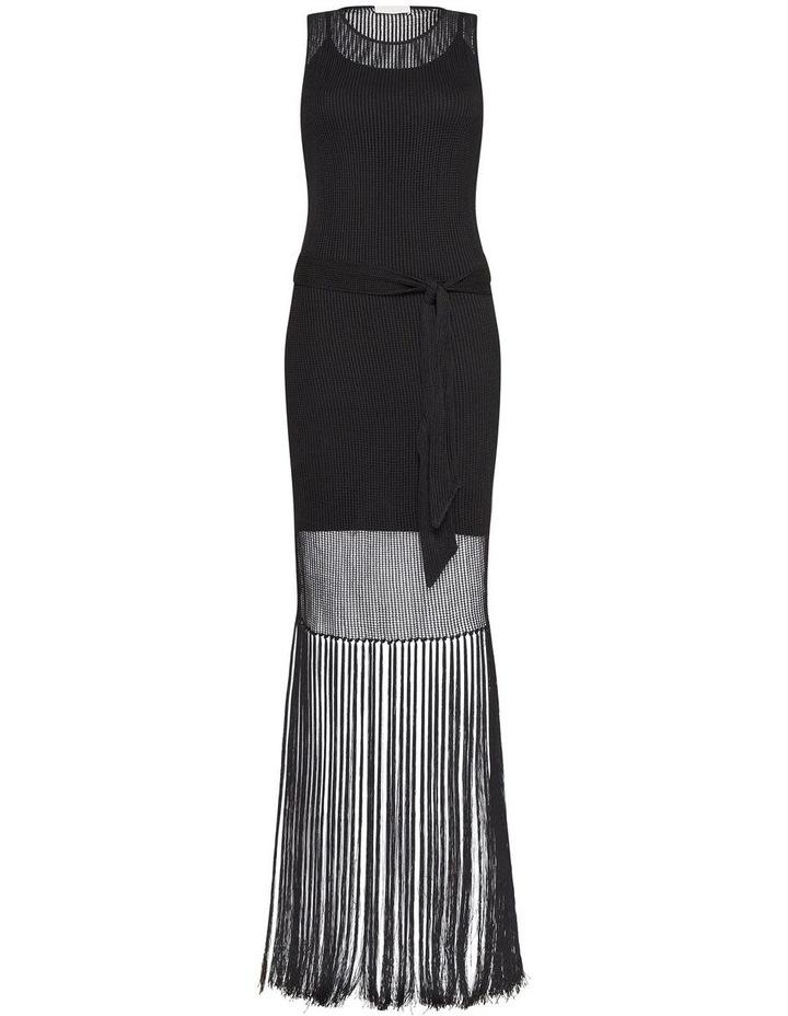 Sacred Sunset Knit Dress image 5