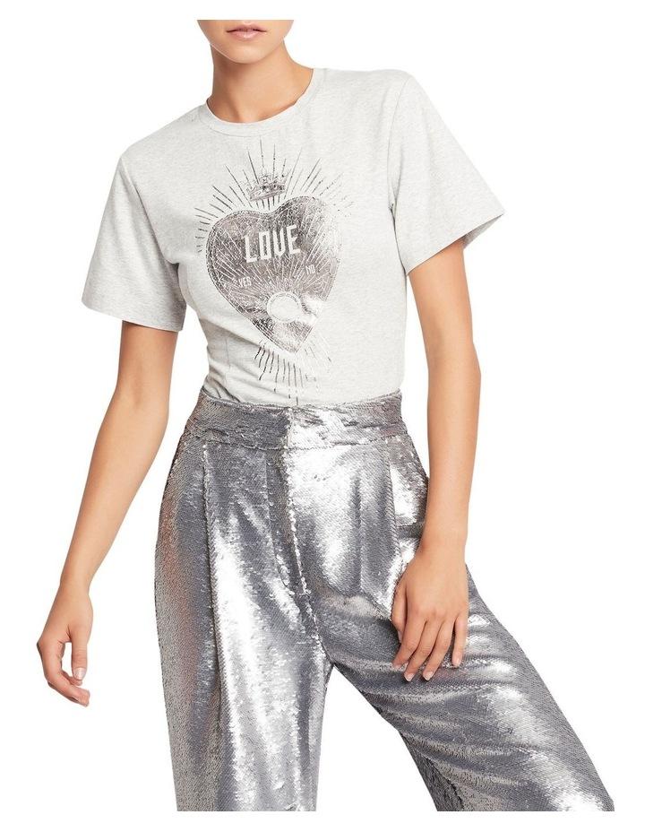 Future Love Bodysuit image 1
