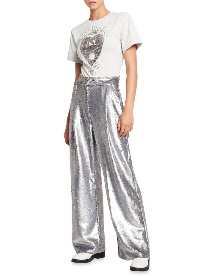 Future Love Bodysuit image 2