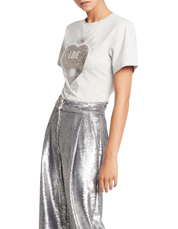 Future Love Bodysuit image 3