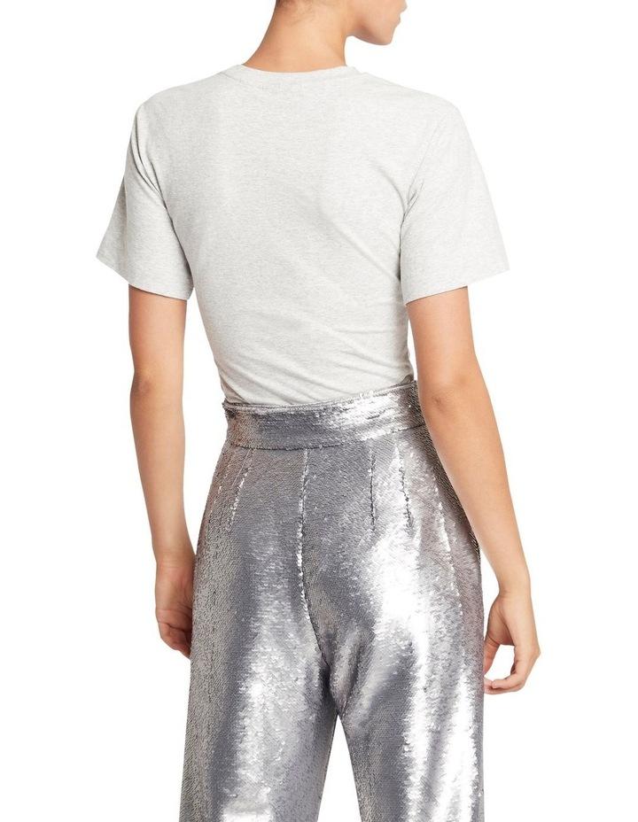 Future Love Bodysuit image 5