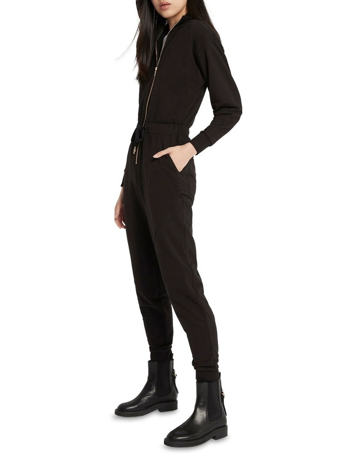 The First Chance Jumpsuit image 2