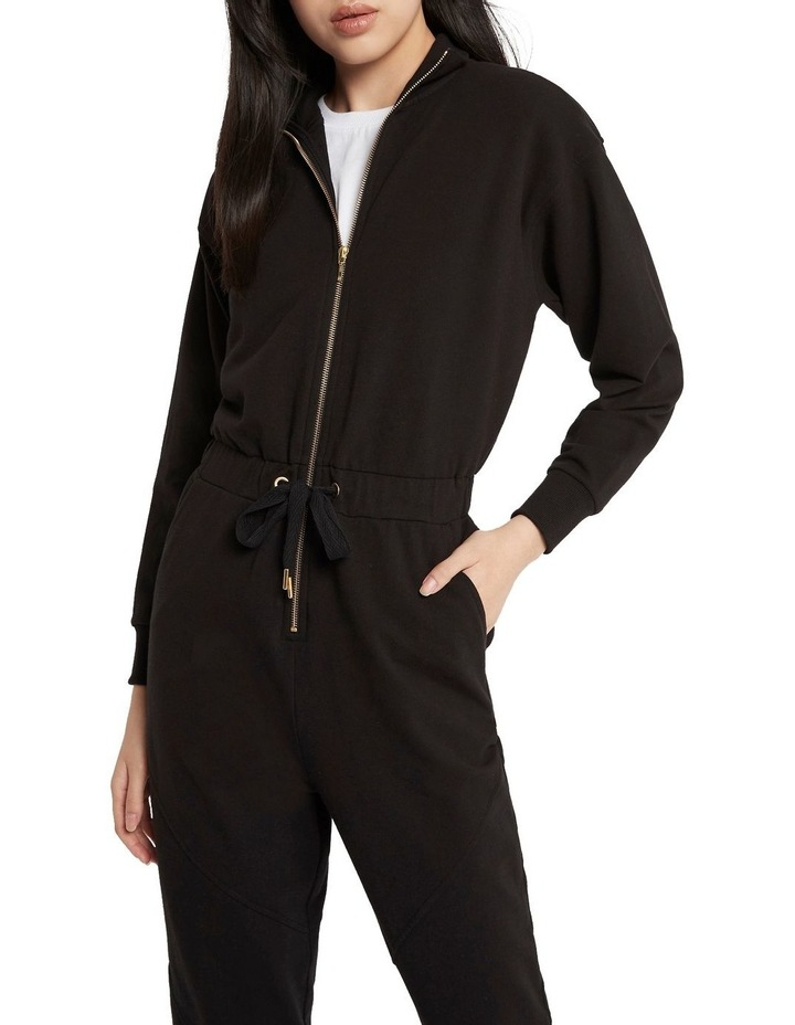 The First Chance Jumpsuit image 3