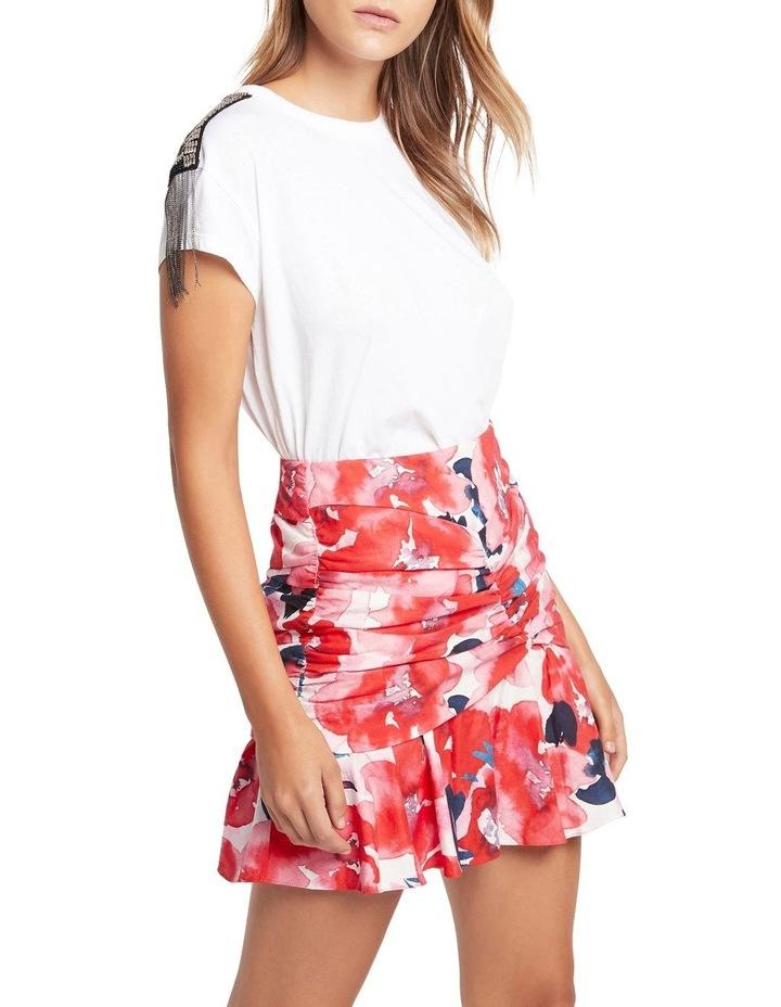 Lighter Than Air Skirt image 1