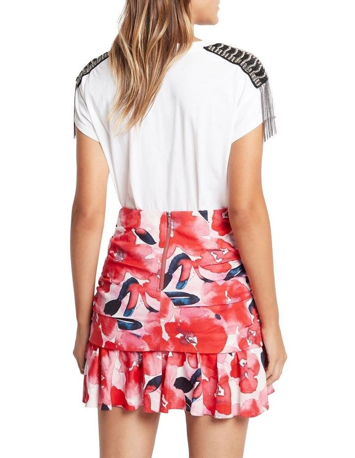 Lighter Than Air Skirt image 5