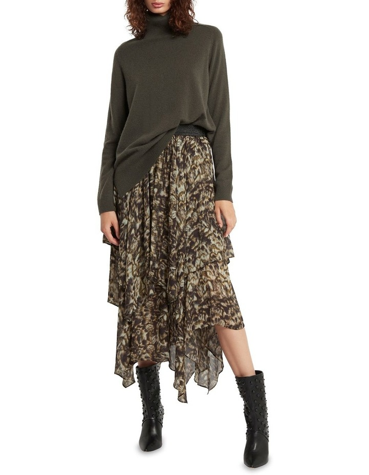 In My Nature Skirt image 1