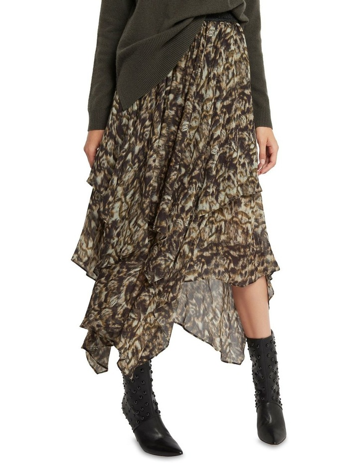In My Nature Skirt image 2