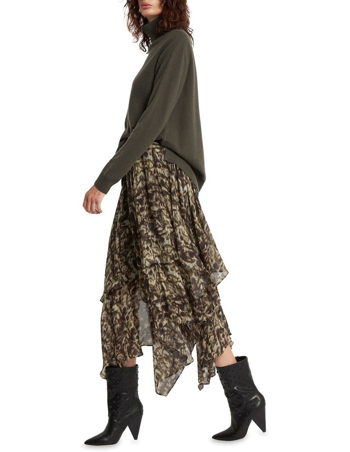 In My Nature Skirt image 3