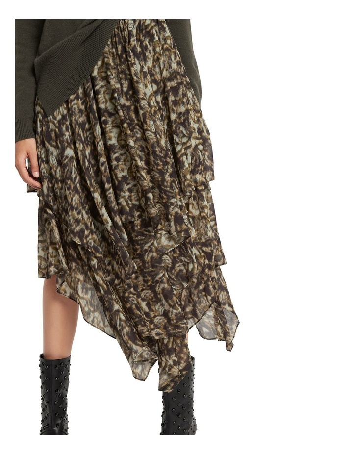 In My Nature Skirt image 4