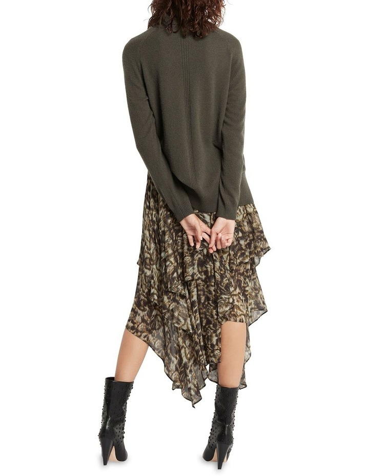 In My Nature Skirt image 5