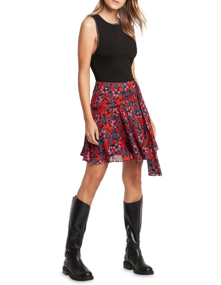 Scarlett Fever Skirt image 1