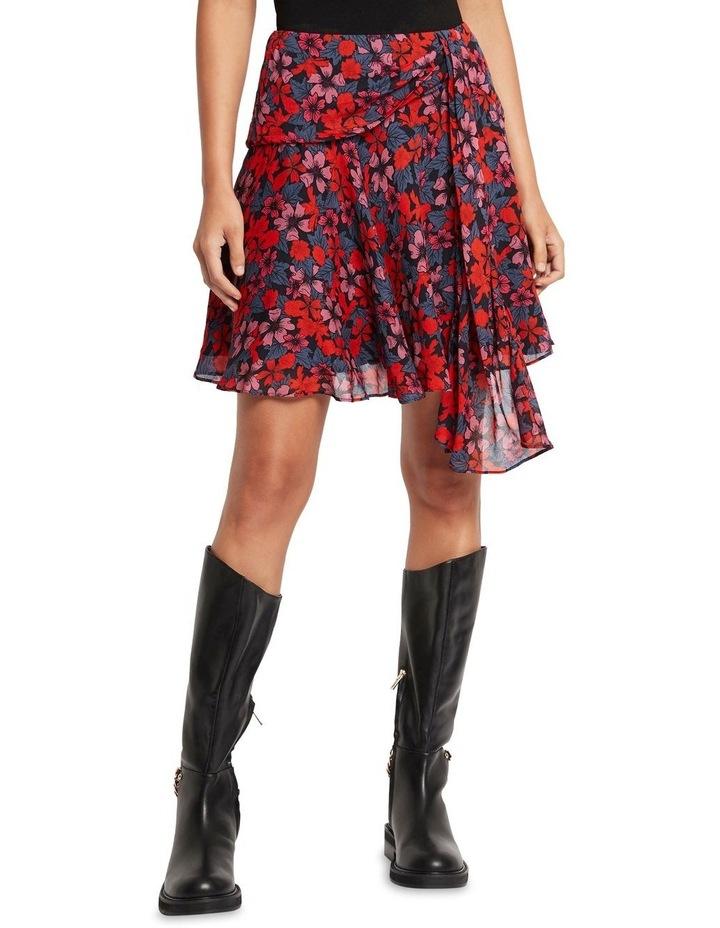 Scarlett Fever Skirt image 2