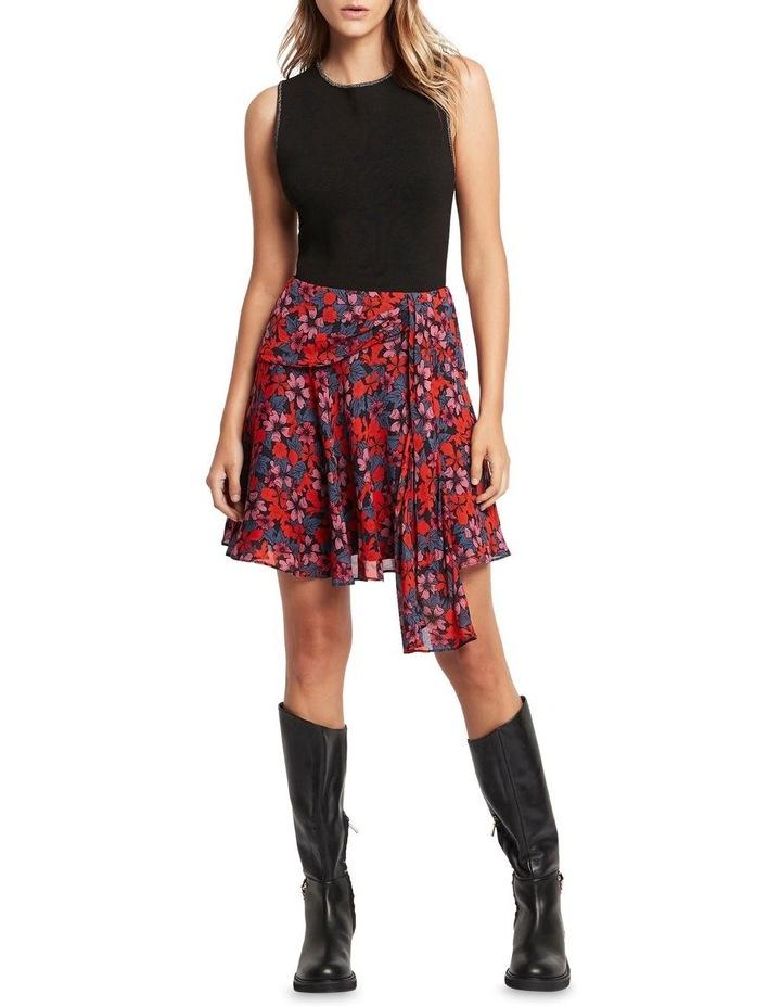 Scarlett Fever Skirt image 3