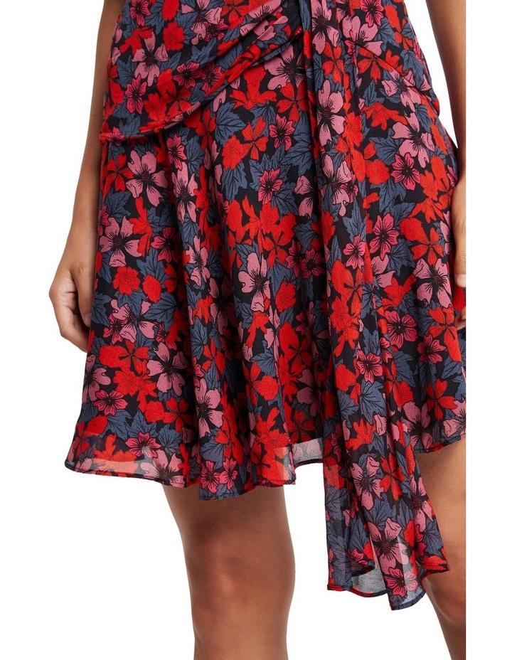 Scarlett Fever Skirt image 4